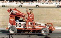 #190 Len Wolfenden F1, Cars, Vehicles, Autos, Automobile, Car