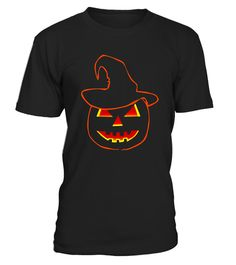"""# Jack O'Lantern - Funny Halloween Pumpkin Ghost Tshirt .  Special Offer, not available in shops      Comes in a variety of styles and colours      Buy yours now before it is too late!      Secured payment via Visa / Mastercard / Amex / PayPal      How to place an order            Choose the model from the drop-down menu      Click on """"Buy it now""""      Choose the size and the quantity      Add your delivery address and bank details      And that's it!      Tags: Halloween is all about evil…"""