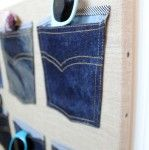 {diy with style} My First Time Using Chalk Paint - Challenges but Ultimate Success | Blue i Style