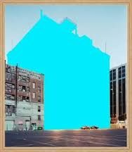 Image result for Mauren Brodbeck