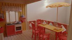 Popcorn Maker, Lego, Kitchen Appliances, Home, Diy Kitchen Appliances, Home Appliances, Ad Home, Homes, Kitchen Gadgets