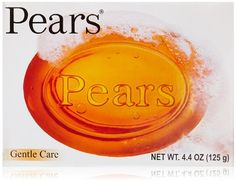 Pears Soap - want original 8 ingredient original formula, like Dieter's mom had.Pears soap's formula has changed as of 2009. It is no longer the wonderful, natural product we all knew and loved.Original ingredients: Sodium Palmitate, Natural Rosin, Glycerine, Water, Sodium Cocoate, Rosemary Extract, Thyme Extract, Pears Fragrance Essence.New ingredients: Sorbitol, Aqua, Sodium Palmate/stearate, Sodium Palmkernelate, Sodium Rosinate, Propylene Glycol, Sodium Lauryl Sulfate, PEG-4, Alcohol…