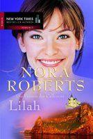 calhoun saga nora roberts lilah - Google zoeken