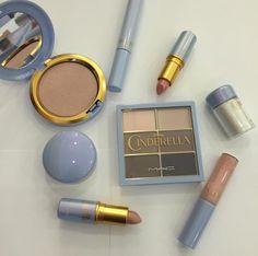 Improve makeup with these mac makeup collection ad# 1756 Mac Makeup Looks, Cute Makeup, Pretty Makeup, Awesome Makeup, Elf Makeup, Makeup Stuff, Aesthetic Makeup, Blue Aesthetic, Flawless Makeup