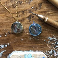 Wax Carving, Carving Designs, Lost Wax Casting, Schmuck Design, Handcrafted Jewelry, Metal Working, Natural Gemstones, Jewelry Making, Etsy Shop