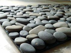 Tattooed Martha - Ocean Stone Bath Mat (5)