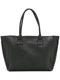 FURLA 'Capriccio' tote. #furla #bags #leather #hand bags #tote #