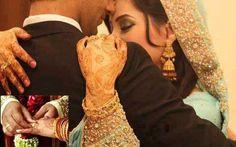 Love Marriage Specialist | Vashikaran Specialist