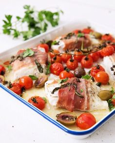 I Want Food, Good Food, Yummy Food, Cooking Recipes, Healthy Recipes, Casual Dinner, Fish And Chips, Fish Dishes, Fish And Seafood