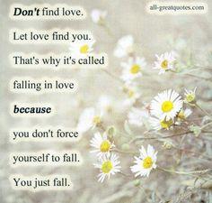 Picture Quotes P39 »