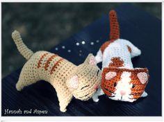 http://www.etsy.com/listing/99049338/crochet-cat-crochet-kitten-crochet-kitty