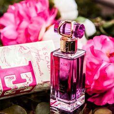 Limited Edition Escada Fragrance Teases You With Joyful Moments