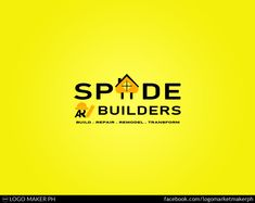 Logo Design, Logos, Movie Posters, Logo, Film Poster, Billboard, Film Posters
