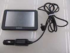 nice Garmin NUVI50LM GPS Navigation System - For Sale View more at http://shipperscentral.com/wp/product/garmin-nuvi50lm-gps-navigation-system-for-sale/