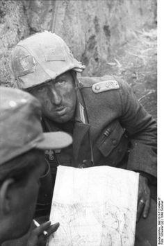 """Panzergrenadier-Division """"Großdeutschland"""""""