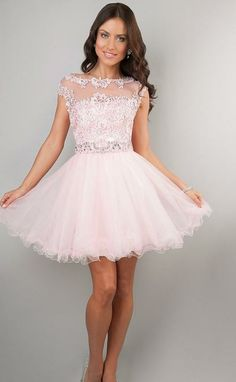 homecoming dress homecoming dresses cheap!!! $12.99 pandora are on sale!!!!!!! www.pandoratoyou.com