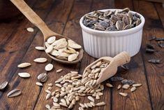 5 graines pour perdre du poids que vous devez inclure dans votre alimentation. La consommation de certaines graines peut vous aider à perdre du poids.
