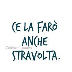 """25k Likes, 140 Comments - Luciana Littizzetto (@lucianinalittizzetto) on Instagram: """"Tentativo di autoconvincimento. #buongiornopositivoperchesonvivoperchesonvivo"""""""
