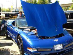 Corvettes, Bmw, Vehicles, Sports, Sport, Corvette, Car, Vehicle, Tools