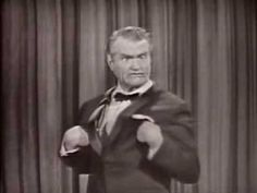 "In this New Year program, Red Skelton welcomes guest Martha Raye. Red opens with another great monologue followed by the skit, ""Of Mouth and Men,"" with Martha Raye and Tommy Noonan.    Martha Raye follows with three musical numbers and Red wraps up the show with one of the great pantomimes that he is so well known for.    This is the full version (a..."