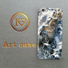 iPhone 6s case splash. You will say I like my case Case for Iphone iPhone 4/4s, iPhone 5/5s, iPhone 6/6s  • Hard plastic case made from 100% recycled