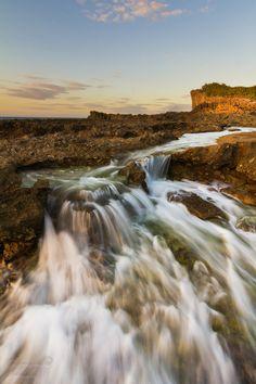 The Flow Arecibo, Puerto Rico