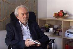 Pavel Chirilă: Amidonul din pâinea albă, mai periculos ca zahărul I Want To Know, Good To Know, Natural Health Remedies, Catio, Metabolism, Cancer, Healthy Food, Impressionism, Health Foods