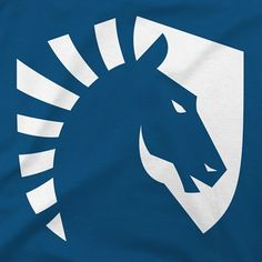 An update released on December 2018 made the game fully absolve to play from there onwards. Users that had purchased the action previous to this po. ,Best Cost-Free cs go wallpapers mibr Tips Cs Go Wallpapers, Dota 2 Logo, Team Wallpaper, Go Game, Most Played, Game Logo, Esports, Superhero Logos, The Past