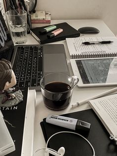 Study Websites, Harry Potter Items, Have A Great Sunday, Study Board, Work Motivation, Study Space, Study Inspiration, Study Office, Studyblr