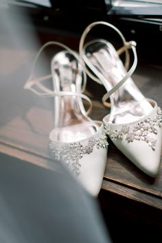 209 Best Of Wedding Shoes Images In 2020 Wedding Shoes Heels Shoes