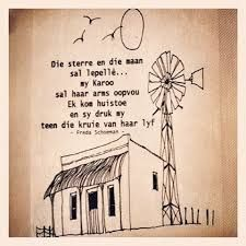 Image result for freda schoeman gedigte Afrikaans, Pretty Pictures, Verses, Songs, Quotes, Google Search, Instagram, South Africa, House Ideas