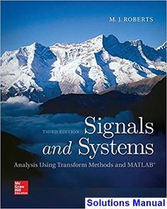 Free test bank for financial accounting 16th edition by williams signals and systems analysis using transform methods and matlab 3rd edition roberts solutions manual test fandeluxe Gallery