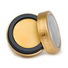 Jane Iredale Lid Primer, Lemon | $18.50 #Gifts #Beauty #Accessories #Budget Visit beauty.com for more.