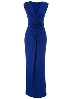 Royal blue Prom Dress,Prom Dresses,Sexy Evening Dresses,Modest women wedding formal Dresses sold by rhythmic. Shop more products from rhythmic on Storenvy, the home of independent small businesses all over the world. Maxi Wrap Dress, Dress Skirt, Maxi Dresses, Royal Blue Prom Dresses, Formal Dresses, Formal Prom, Image Mode, Dress Me Up, New Dress