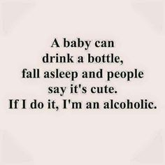 Sadly but true... Lol