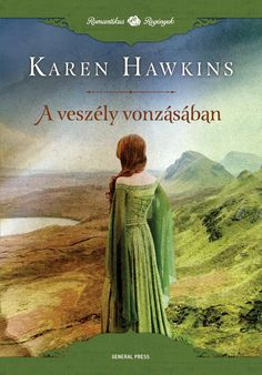 Karen Hawkins - A veszély vonzásában Beautiful Book Covers, Great Books, Most Beautiful, Marvel, Painting, Products, Painting Art, Paintings, Painted Canvas