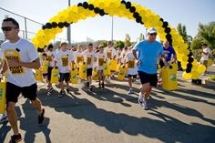Schwaggle deal is NOW LIVE! 51% Off Half Marathon or 10K. Thats just $17 to help bring water to kids in need!    3rd Annual WaterHope's Walk the Walk Jerry Carry Run    http://schwaggle.active.com/deal/16259/water-hopes-walk-the-walk-jerry-carry-10k-deal-2