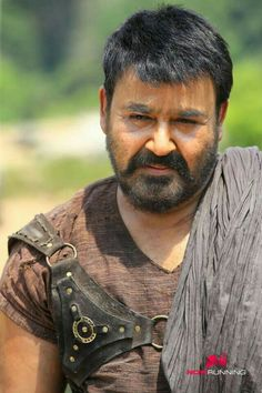 Mohanlal in 'Kayamkulam Kochunni' - Stills Still Picture, Malayalam Actress, Actor Photo, Victoria Justice, Best Actor, Indian Beauty, Actors & Actresses, New Look, Cinema