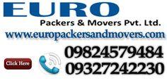 http://ahmedabadpackersandmovers.webnode.in/packers-and-movers-jamnagar/