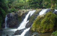 Inilah 10 Tempat Pariwisata Di Lembang Yang Paling Favorit Untuk Dikunjungi   Travel Jaya