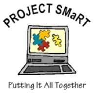 Project Smart--On this page, you will find a list of legally reusable media that you can use in your projects. Also includes music/sound links. School Tool, Free To Use Images, Palm Beach County, School District, Clip Art, Social Media, Technology, Education, Creative