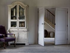 Country Style Interiors by brent.darby, via Flickr
