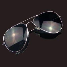 JULI Sunglasses Women Brand Designer Men Sunglasses Oculos De Sol Feminino Masculino Vintage Sun Glasses 3027C