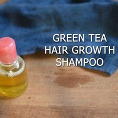 Green tea shampoo for hair growth Green tea is rich a .- Green tea shampoo for hair growth Green tea is rich in antioxidants which Source by maynardchamtht - Hair Growth Shampoo, Hair Growth Oil, Diy Beauty Oil, Green Tea Shampoo, Overnight Hairstyles, Best Beauty Tips, Beauty Tricks, Beauty Secrets, Beauty Products