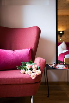 Love Seat, Couch, Chair, Furniture, Home Decor, Homemade Home Decor, Sofa, Small Sofa, Sofas