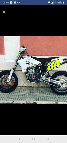 22 Best drz400sm graphics images in 2019   Motorcycle, Bike