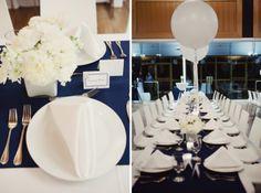 Legare Waring House Wedding. #Balloons #gloves #avenueofoaks #circularceremony #modreception #umbrellas #maps