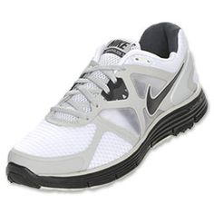 uk availability 7d9ca d8978 determinator Nike Lunarglide, Kicks