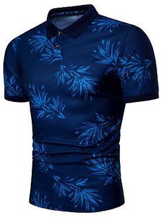 Mens Designer T Shirts 2019 Explosion Mens Womens Letters camisetas impresas con el patrón de los hombres de moda de lujo Tops Tee Mens Trend ropa