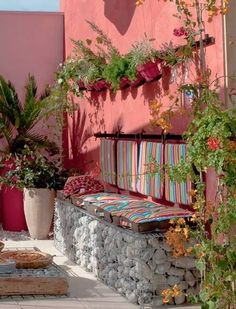 Dicas de culinária, decoração de festas, receitas, decoração de interiores. Contrate-me em Brasília e Goiânia.